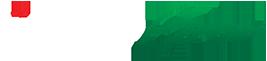 Licence To Grow Logo